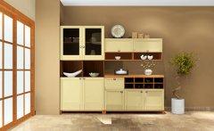 如何选购定制家具?四大小窍门看过来