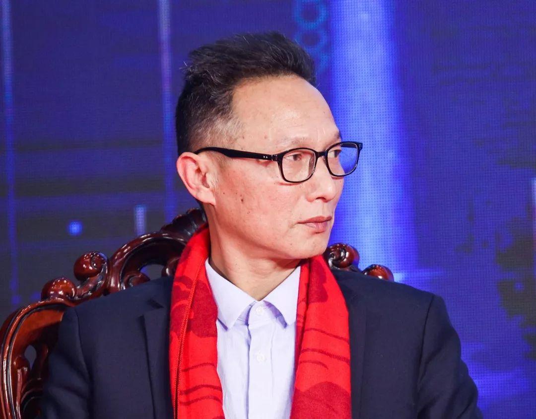 2019年度中國樓梯行業高質量發展創新峰會,大咖齊聚論道企業轉型要素