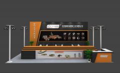 """鑫富泓再次出征广州建博会:打造专业型刀具展销""""盛宴"""