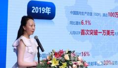 <font color='#FF0000'>2020家具行业发展展望:透过全球看中国……</font>