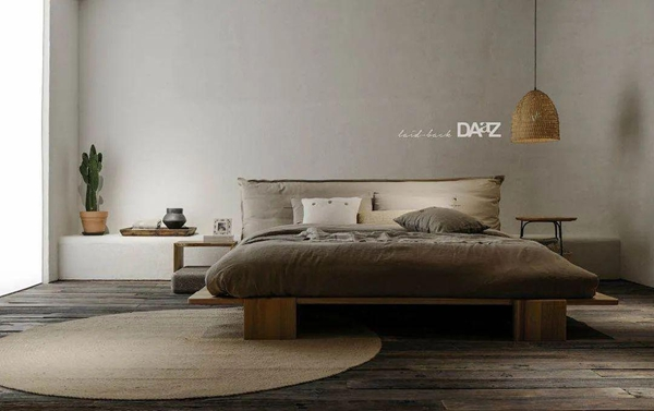 2020名家具展:设计驱动服务,模式更新开辟新市场